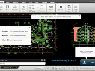 autocad for google drive