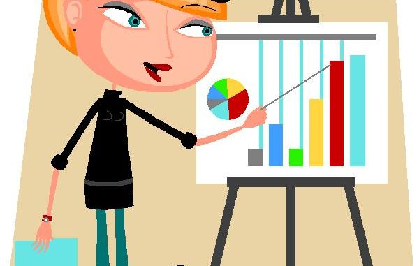 Video PowerPoint Presentation