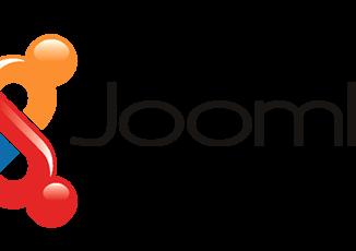 joomla jcomment