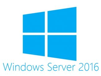 disable automatic windows update on windows server 2016